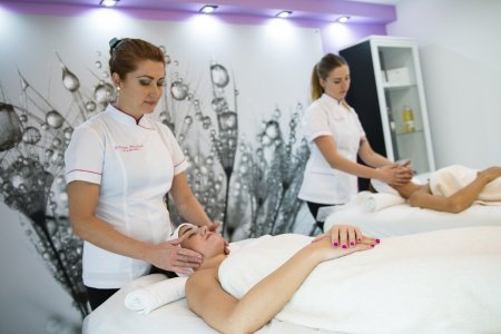 Massage Care Spa Relax Couple  - spabielenda / Pixabay