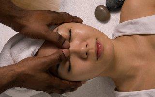 Spa Woman Wellness Massage Relax  - covantnyc / Pixabay
