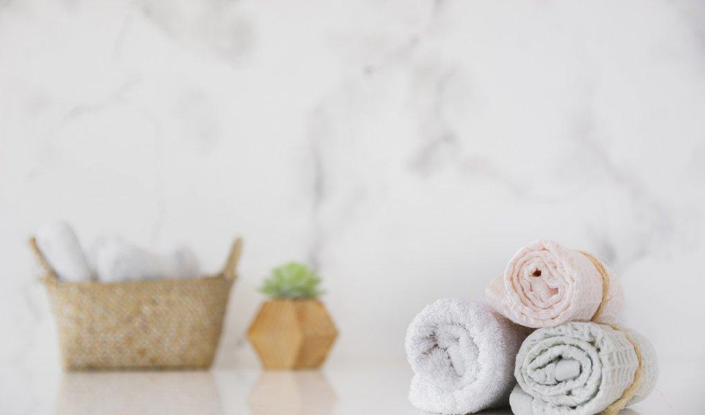 Towel Health Spa Massage Body  - uluerservet / Pixabay