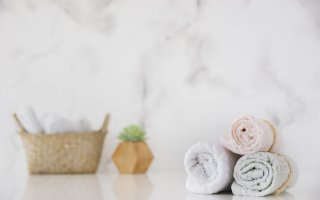 Towel Health Spa Massage Body  - uluerservet / Pixabay